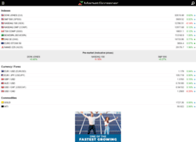 m.4-traders.com