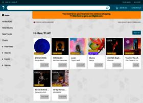 m.7digital.com