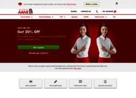 m.aami.com.au