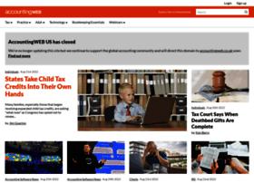 m.accountingweb.com