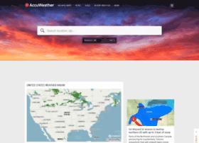 m.accuweather.com