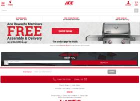m.acehardware.com
