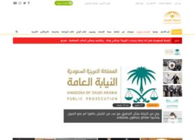 m.al-marsd.com