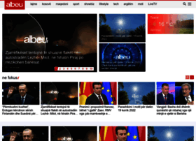 m.albeu.com