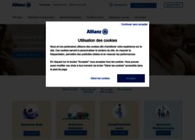 m.allianz.fr