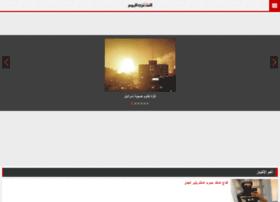 m.almasryalyoum.com
