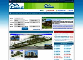 m.alonhadat.com.vn