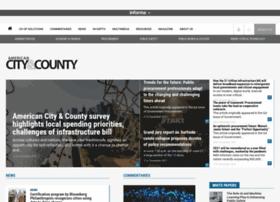 m.americancityandcounty.com