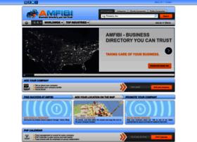 m.amfibi.com