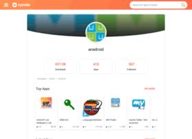 m.anadroid.store.aptoide.com