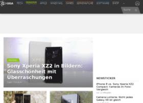 m.androidnext.de