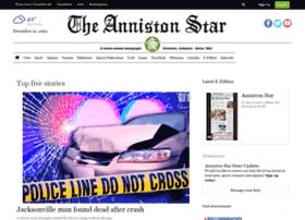 m.annistonstar.com