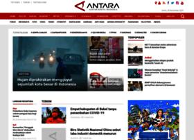 m.antaranews.com