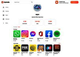 m.apps.store.aptoide.com