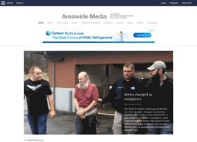 m.areawidenews.com