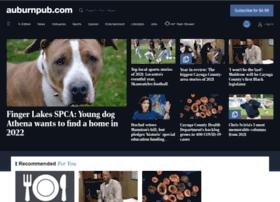 m.auburnpub.com