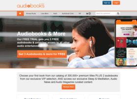 m.audiobooks.com