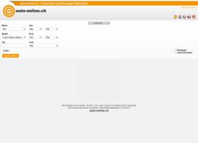 m.auto-online.ch