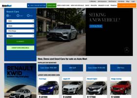 m.automart.co.za
