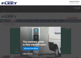 m.automotive-fleet.com