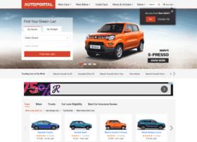 m.autoportal.com