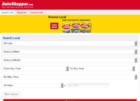 m.autoshopper.com