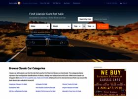 m.autotraderclassics.com