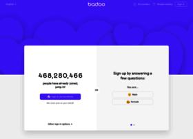 m.badoo.com
