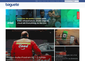 m.baguete.com.br
