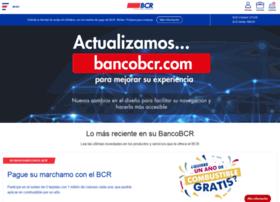 m.bancobcr.com