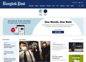 m.bangkokpost.com