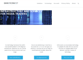 m.bannerconnect.net