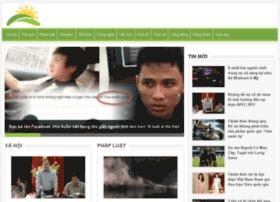 m.baosang.net