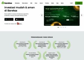 m.bareksa.com