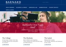 m.barnard.edu