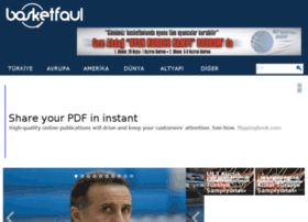 m.basketfaul.com