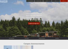 m.bastyr.edu