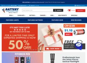 m.batteryjunction.com