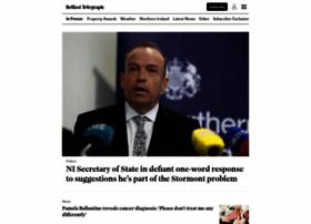 m.belfasttelegraph.co.uk