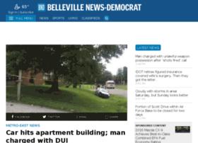 m.belleville.com