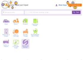 m.berniaga.com
