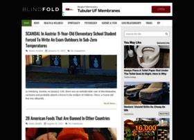 m.beyondblindfold.com