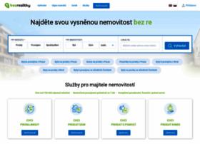 m.bezrealitky.cz