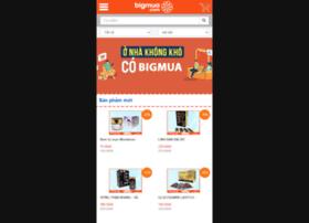 m.bigmua.com