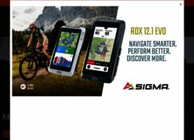 m.bikezona.com
