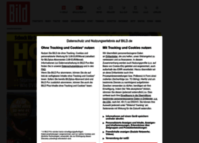 m.bild.de