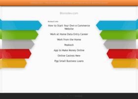 m.bisnisdev.com