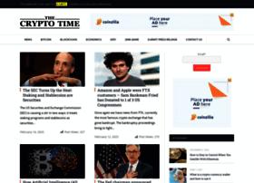 m.bitcoin2048.com