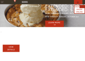 m.bjsrestaurants.com