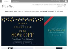 m.bluefly.com